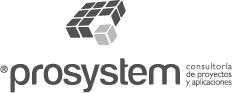 Consultoría de proyectos y aplicaciones tecnológicas