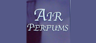 Sector Retail Perfumerías: Airperfums