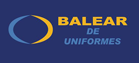 Sector Retail Textil: Balearde Uniformes