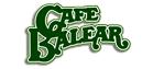 Sector Retail Restauración: Cafe Balear