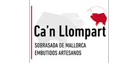 Sector Industrial Alimentación: Can Llompart