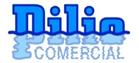 Sector Distribución: Cliente Comercial Pilio