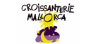 Sector Retail Restauración: Crossanterie Mallorca