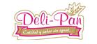 Sector Retail Panificadoras: Delipan