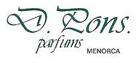 Sector Retail Perfumerías:D. Pons