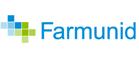 Sector Distribución: Cliente Farmunid