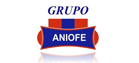 Sector Distribución: Cliente Grup Aniofe