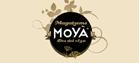 Sector Distribución: Cliente Licores Moya