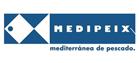Sector Distribución: Cliente Medipeix