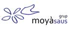 Sector Distribución: Cliente Moya Saus