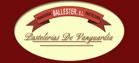 Sector Retail Panificadoras: Pastelerias Ballester