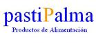 Sector Distribución: Cliente Pastipalma