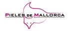 Sector Retail Textil Pieles de Mallorca