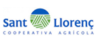 Sector Industrial Agroalimentario: Sant Llorenc