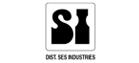Sector Distribución: Cliente Sesindustries