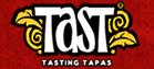 Sector Retail Restauración: Tast