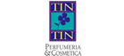 Sector Retail Perfumerías: TinTin