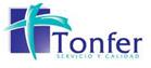 Sector Distribución: Cliente Tonfer